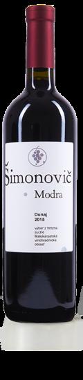 Simonovic vino Dunaj 2015 b