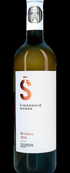 Simonovic
