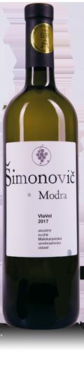 Simonovic-vino-VlaVel-2016-c-120x550